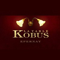 La Table Kobus